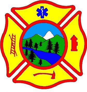 Lyons Rural Fire District and Ambulance Service
